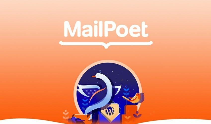 MailPoet Lifetime Deal