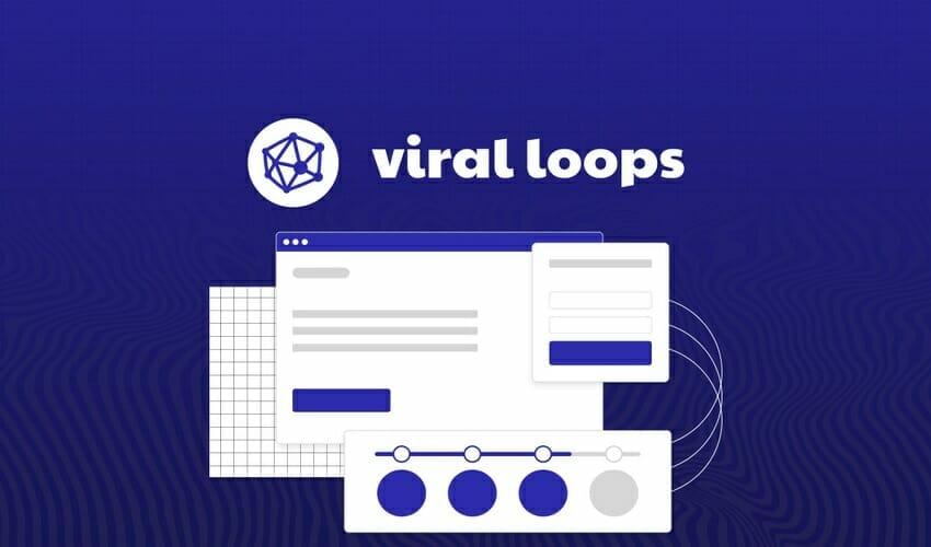 Viral Loops Lifetime Deal