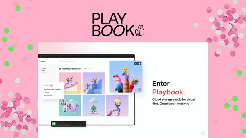 playbook-cloud-storage-4tb-free-lifetime-deal-1